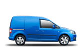 Used Small Vans for sale in Weymouth